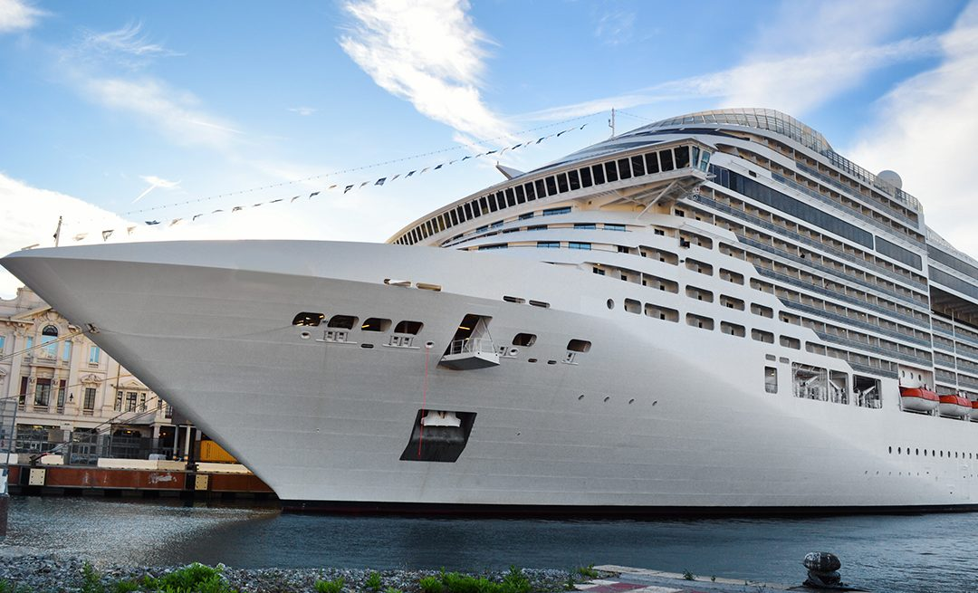 TOP CRUISE PLANNING TIPS: 52 Lessons Learned