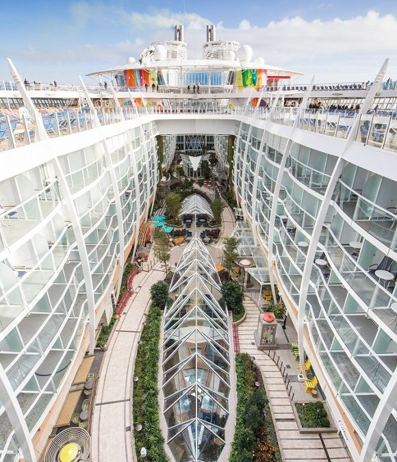 TOP CRUISE RESOURCES FOR SAVVY TRAVELERS: Websites, Blogs, Loyalty Programs, Clubs, Vlogs, Influencers, Magazines, Podcasts, YouTube Channels, Apps, Programs, Series, Travel Agencies, Movies, Television, Radio, Streaming Videos, and Books