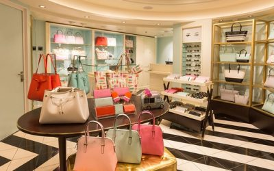 TOP SHOPPING TIPS FOR CRUISE SHIP PASSENGERS: How to Be a Savvy Onboard and Onshore Shopper