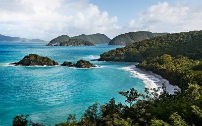 TOP CARIBBEAN CRUISES: Destinations, Ports, Itineraries, Alternatives, and Resources